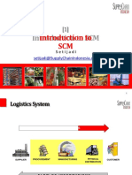 1_Introduction to SCM Man._rantai Pasok