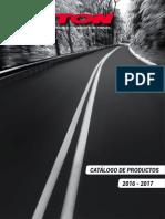 catalogo-frenos-discos-y-campanas-litton-2017.pdf