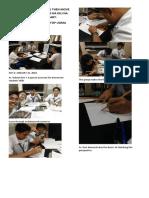 PICS-FOR-CAPTION (1).docx