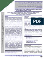 recent-advances-in-ndds-nov-el-drug-delivery-system-for-delivery-of-anti-hypertensive-drugs.pdf