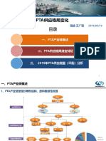 2.PTA供应格局变化20190419