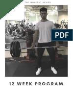 12 Week Fitness Program.pdf