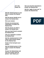 Do what is written PRINT.docx