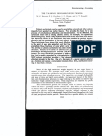 1971 Bennet,The talofloc decolorization process.pdf