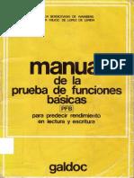 A1 PFB MANUAL PRUEBA FUNCIONES BASICAS.pdf