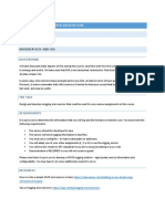 PROG3080 Assignment 5