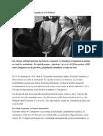 Enigma vizitei lui Ceauşescu la Teheran.pdf