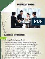 KD 3.10 MENERAPKAN KOMUNIKASI.pptx
