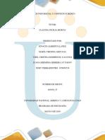 Paso 3-Funciones Del Psicológo Jurídico_Grupo 35