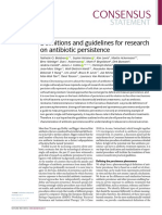 Definitions and guidelines for research on antibiotic persistence.pdf