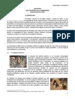 FASE_PRECIENTIFICA_DE_LA_CRIMINOLOGIA.docx