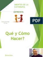 4. ENTREVISTA y PREGUNTAS 2018 - VNM (1).pdf