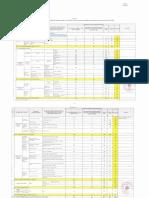 plan-scolarizare-19-20.pdf
