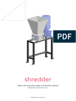 START shredder.pdf