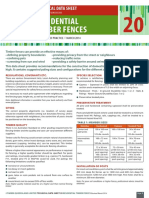 TQ 20 Residential-Timber-Fences Final
