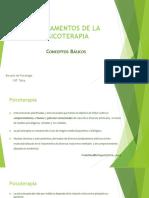 CLASE 2.1. CONCEPTOS Y FACTORES COMUNES.pdf