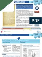 Articles-85014 Recurso 7