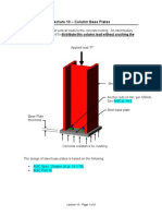 Design of Structural Steel and Concrete Elements.pdf