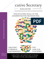 Executive-Secretary-Magazine.pdf