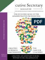 Executive-Secretary-Magazine.pdf
