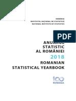 anuarul_statistic_al_romaniei_carte_ro_0.pdf