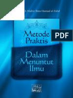metode_praktis_ilmu.pdf