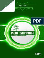 KUA - Sunnah (A5).pdf