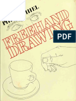 How to - Freehand_Drawing.pdf