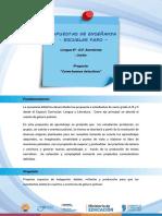 LenguaPrimaria-Comobuenosdetectives.pdf