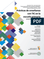 ebook_TIC_Primaria_01.pdf
