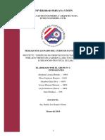 PROYECTO PAVIMENTOS 22.docx