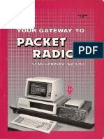 YourGatewayToPacketRadio.pdf
