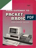 YourGatewayToPacketRadio.pdf