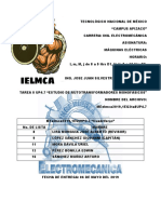 MEelmca2019,1EQ3ta8UP4.7
