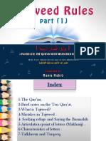 Tajweed Book-part1.pdf