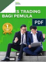 E-Book 2 trading