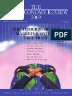 IER-sept-09.pdf