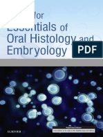 MCQs+for+Essentials+of+Oral+Histology+and+Embryology+(2015)(1).pdf