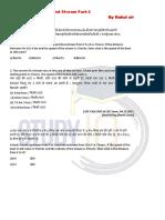 boat and stream 2 pdf (1).pdf