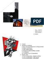 LeCorbusier (1).pdf