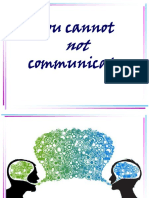I. Meaning of Communication.ppt