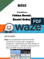 268192932-Waze.pptx