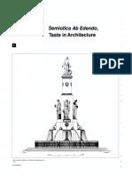 Taste in Architecture.pdf