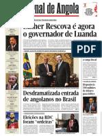 EDIÇÃO 3 DE JANEIRO DE 2019.pdf