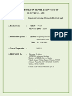 ELECTRONIC PROJECT REPORT.pdf