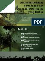 HANKAM.pptx