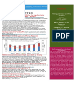 FedaiNewsLetterMay2019.pdf