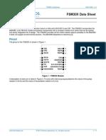1000-4086-FSM30x-Datasheet-v1.2