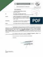 20190513_Exportacion (1).pdf