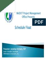 webinar-5-schedule-float.pdf